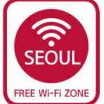 seoul_free_wifi_02